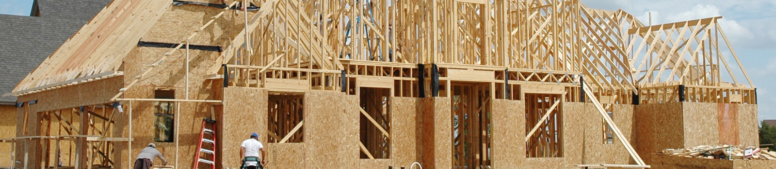 Jacksonville Home Remodeling and Renovation