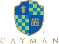 Cayman Homes Construction Logo