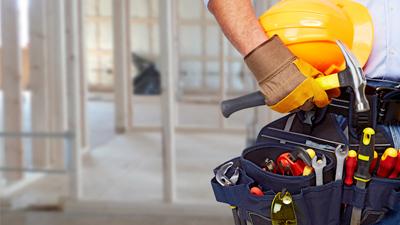 Jacksonville General Contractor