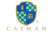 Cayman Jacksonville Custom Home Construction