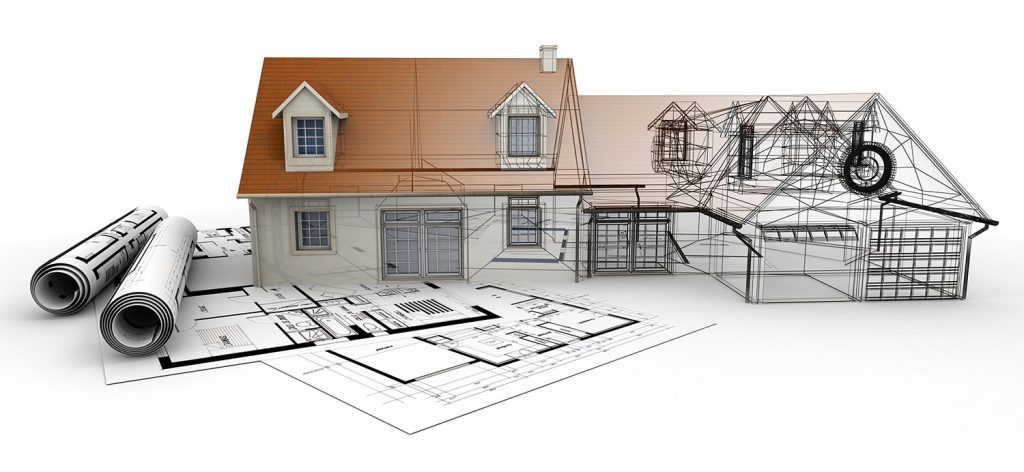 9 questions to ask when selecting a home builder cayman homes wireframe for blueprint jacksonville fl malvernweather Image collections